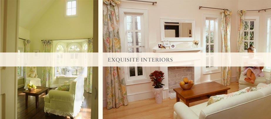 exquisite-interiors