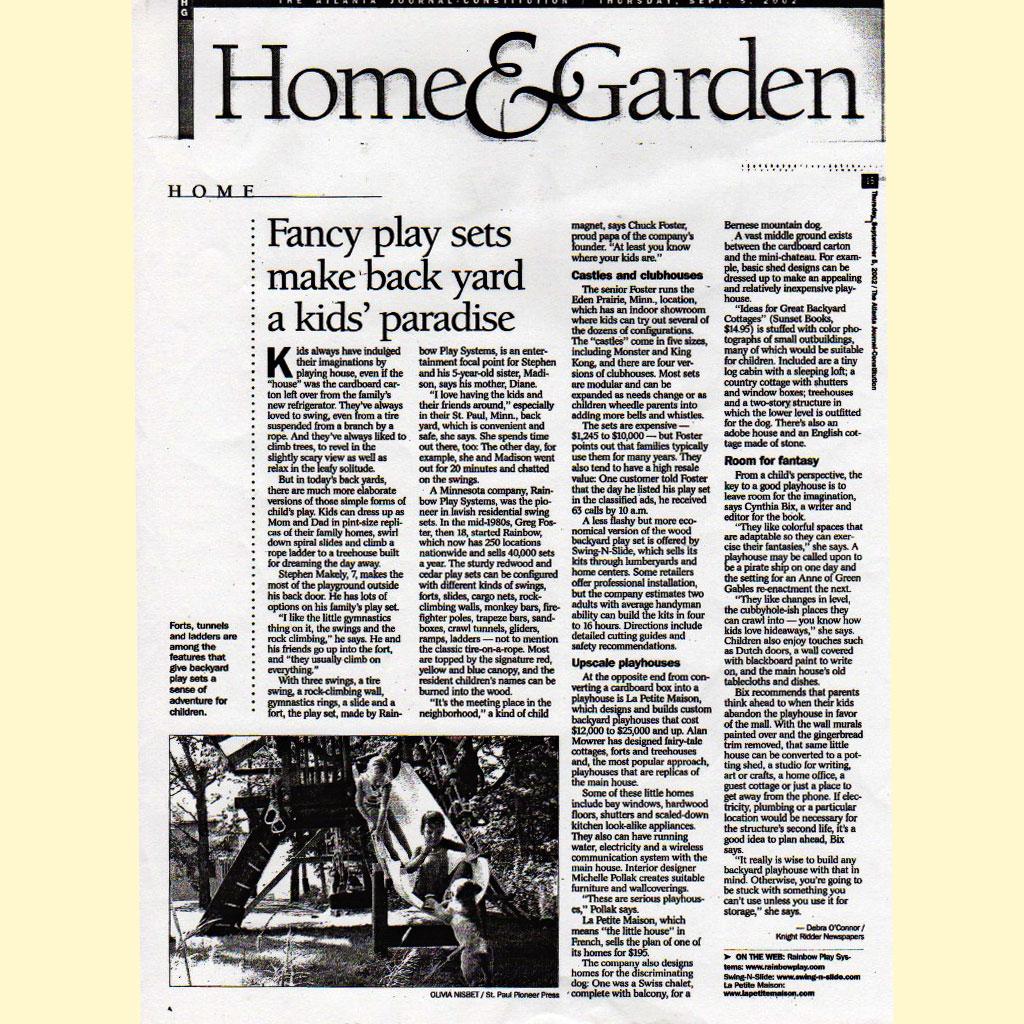 La Petite Maison Atlanta atlanta-journal-constitution-sep-2002 - lapetite