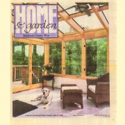 Home and Garden – Apr 2002