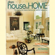 From House to Home (Belleview) – Summer 2004